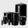 Пневмозаглушки, герметизаторы труб